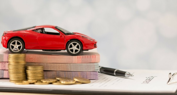 How to Avail Discounts in Increasing Car Premiums?