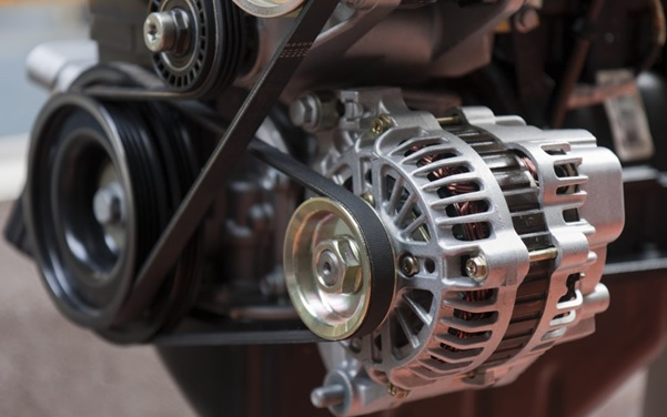 How to Fix Alternator Problems in Winter