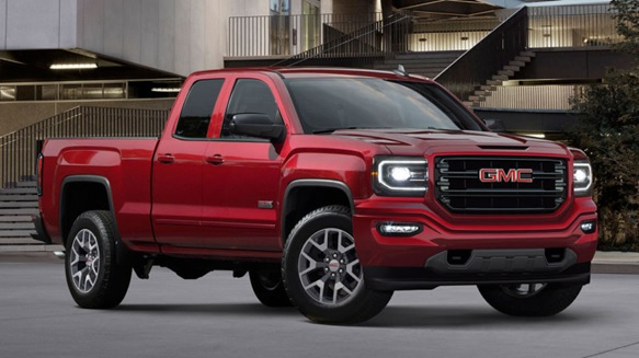 Which 2018 Model of Pickup Truck is Still Worth Buying?